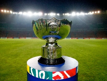 asia cup 2014 final