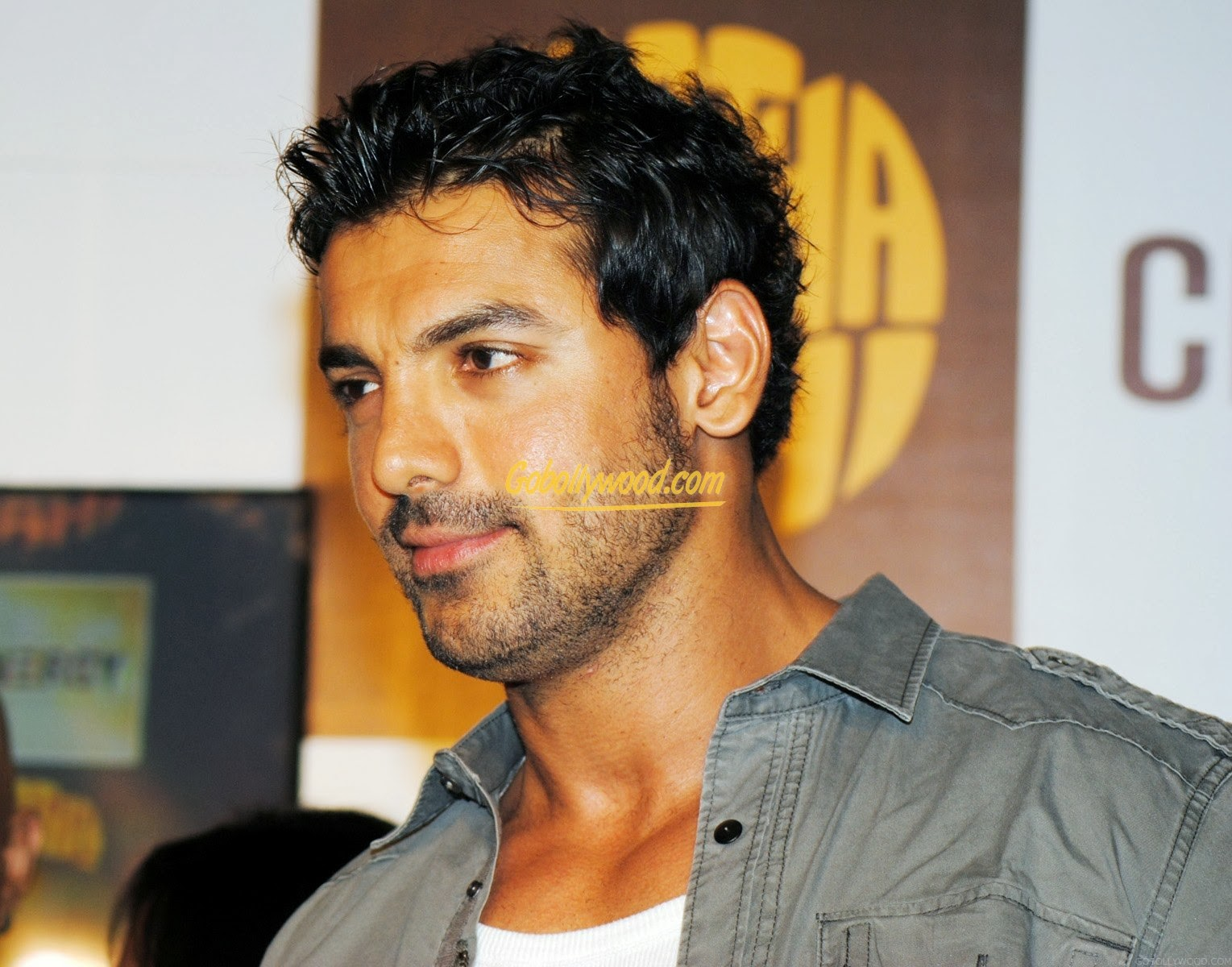 John abraham photos 2018 Contact X Zone Lures Fishing Bait Tackle Products