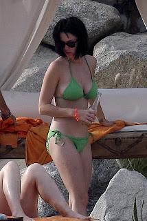 katy perry bikini pictures