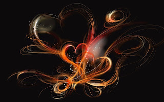 Abstract-smoke-designs-of-love-heart-shapes-image.jpg