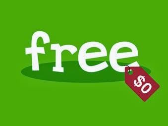 Đăng tin quảng cáo FREE
