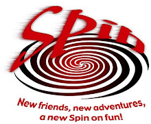SPIN Program - Stillwater School District