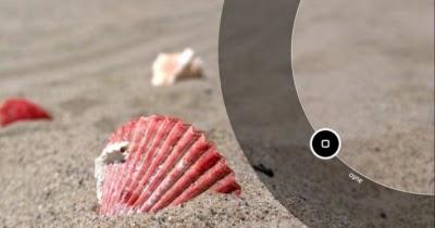 Cara Maksimalkan Foto Pada Nokia Lumia