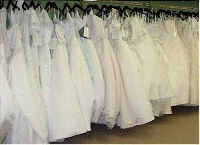 Wedding Dress Stores on Wedding Dress Design 2011  Wedding Dress Shops