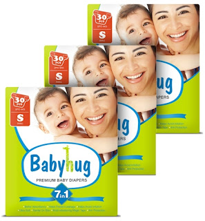 baby-hug-diapers-cake-dipers-online-shopping-item-cheapest-low-price-india