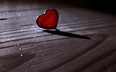 Love you .. Always