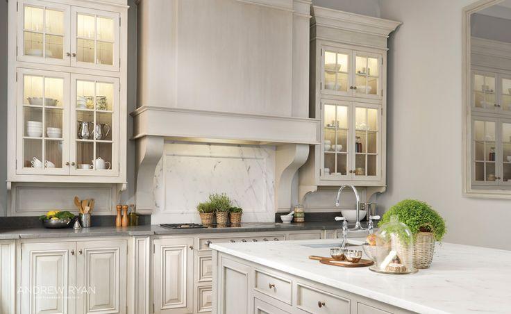 Muebles y decoraci n de interiores decoraci n de cocinas - Houzz cocinas ...