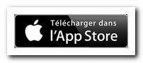 Télécharger caserne pompiers App store France