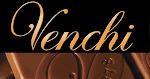 Venchi, il cioccolato dal 1878