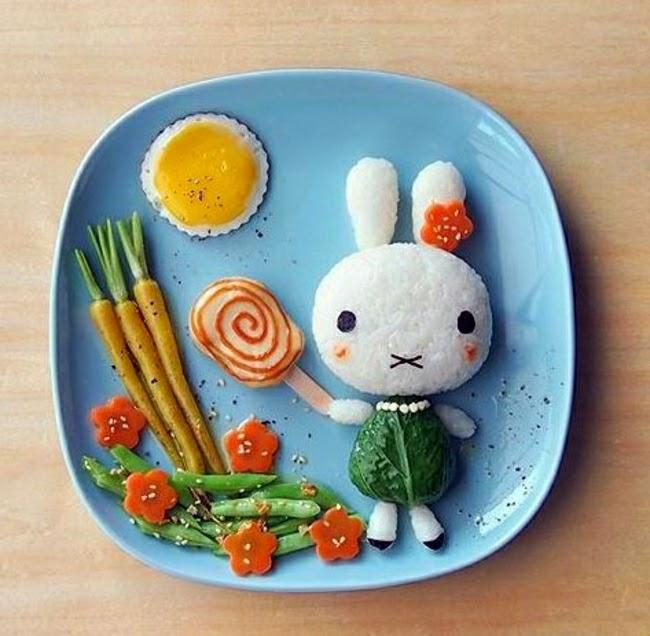D coration cuisine design futuriste creatif 3228 for Cuisine futuriste