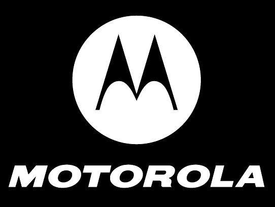 Motorola Moto X Announcement Date Revealed, August 1st