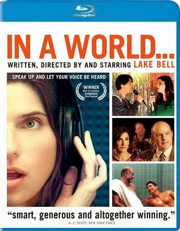 In+A+World+(2013)+Hnmovies