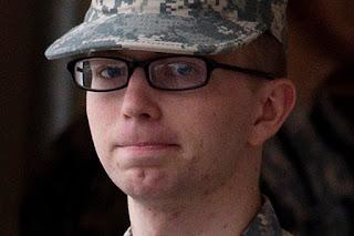Bradley-Manning-headshot.jpg