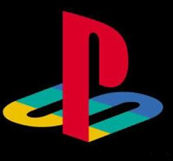 download emulator PS 1 / pcsx  + cara memainkan [free]