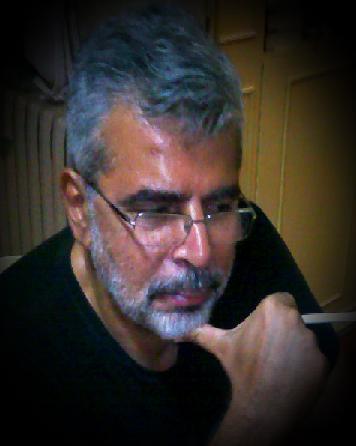 Ibrahin TYAN