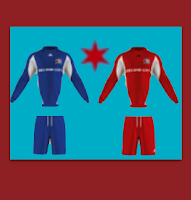 2015 kits now on sale!