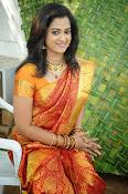 Nanditha Glamorous photos-thumbnail-2
