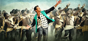 Aagadu movie latest photos-thumbnail-9
