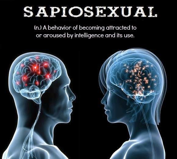 Sapio sexual