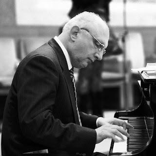 Emilio Spizzichino