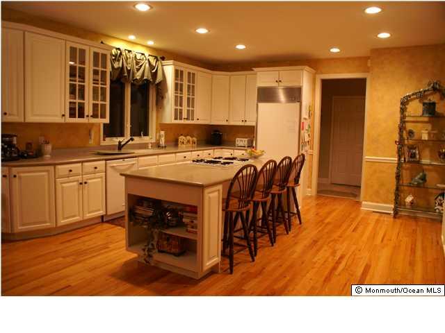 Central Nj Real Estate Update Colts Neck Nj Homes For Sale
