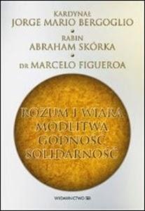 http://www.mwydawnictwo.pl/p/1145/rozum-i-wiara-modlitwa-godno%C5%9B%C4%87-solidarno%C5%9B%C4%87