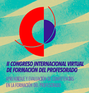 II Congreso Virtual de la aufop