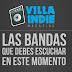 En Esta Edición: Villa Indie Magazine #1