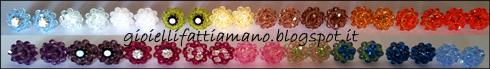 Orecchini Earrings 20120719_183400+copia