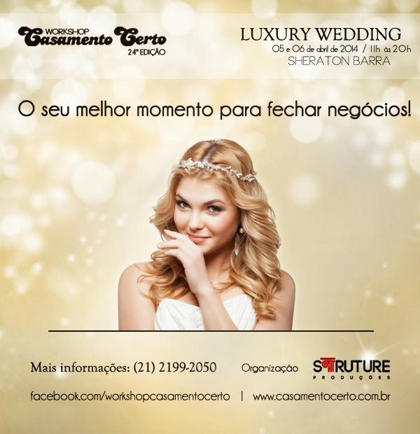 http://www.casamentocerto.com.br/workshop