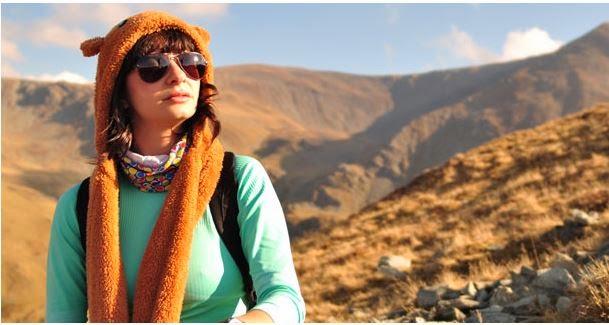 Interviu Ghiduri Turistice