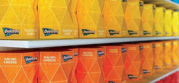 Designer de embalagens, Publicitário13