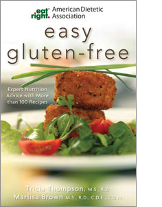 resources lifestyle traveling gluten free