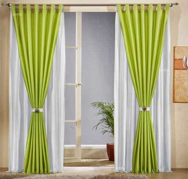 Home 298living room design with indian drapes curtain for M s living room curtains