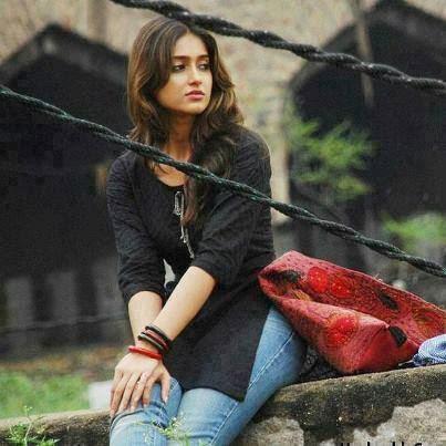Love Hindi Shayari For Facebook