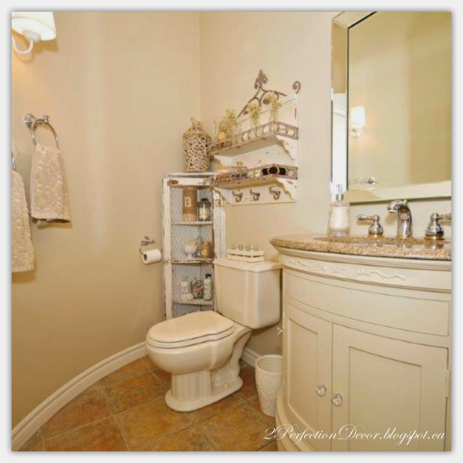 Luxury Create A Luxurious Master Bath You Want To Spend Time Relaxing In