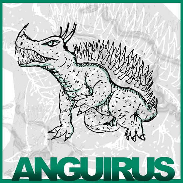 [Image: AnguirusNickTheRat.png]