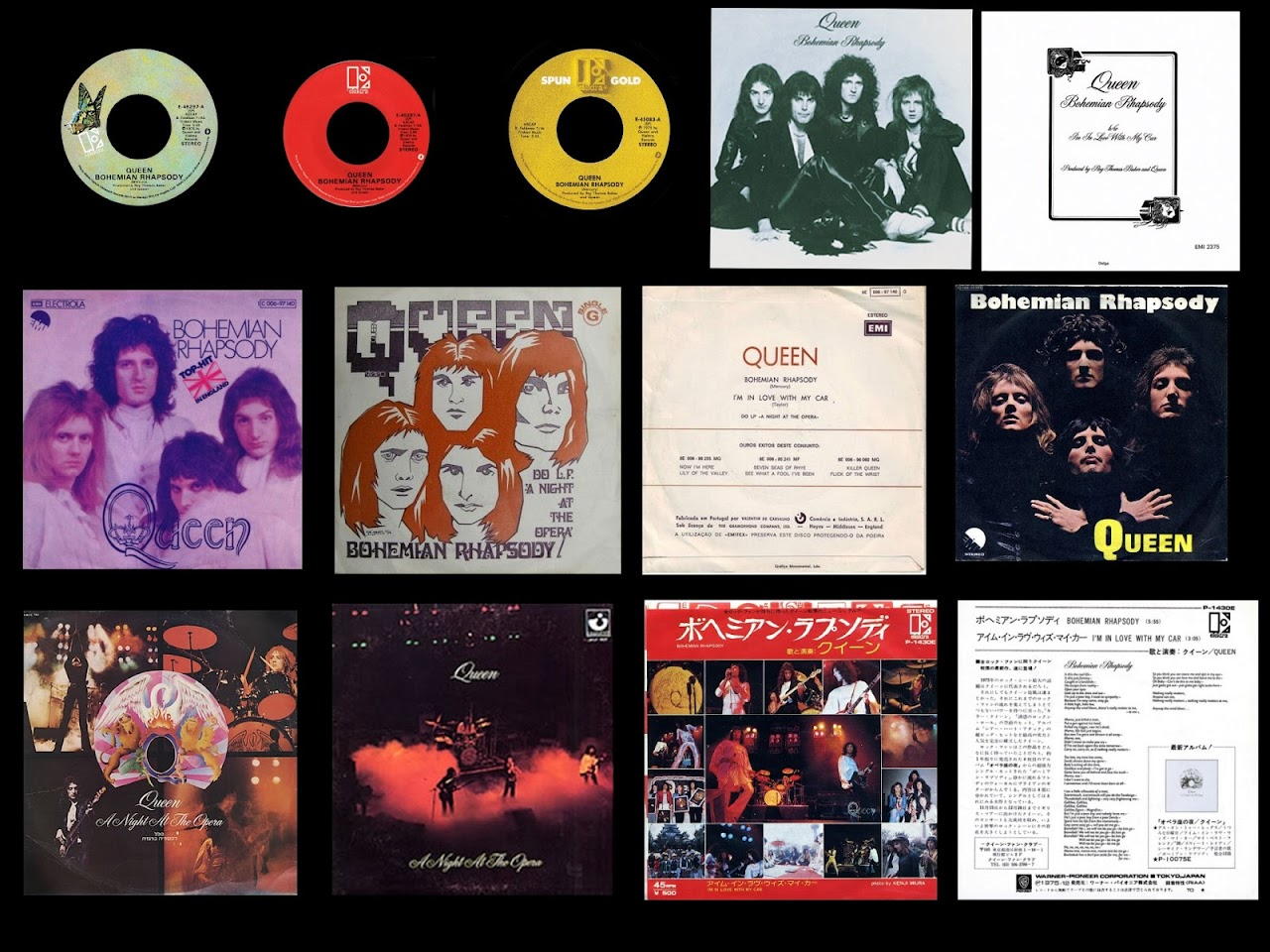 http://2.bp.blogspot.com/-y6Qov7zlyTY/Tim7LNj4jlI/AAAAAAAABMs/gMv-010FaaY/s1280/1+Sencillos+Bohemian+Rhapsody.jpg