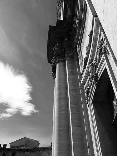 Eglise Notre Dame-Des-Pommiers