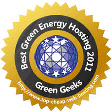 Green Geeks webhosting |Best Green Geeks Hosting coupon codes |Active GreenGeeks Coupon Codes