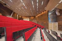 17-Teaching-Center-by-BUSarchitektur
