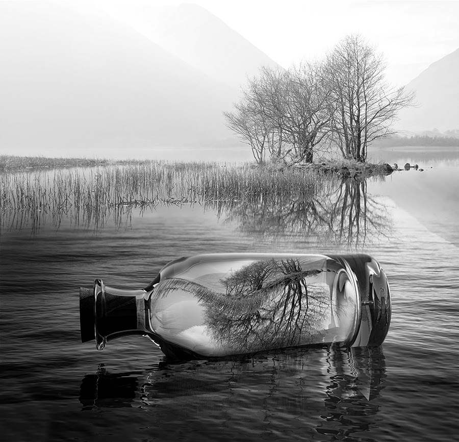 15-Vassilis-Tangoulis-Distorted-Dreams-in-Black-and-White-Photographs-www-designstack-co