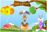 """ATENCIÓN A LA DIVERSIDAD: CONCEPTOS BÁSICOS CON """"EL BOSQUE DE LAS ACTIVIDADES"""""""