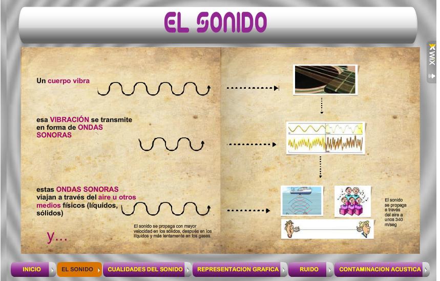 http://juanavict.wix.com/elsonido#!__el-sonido