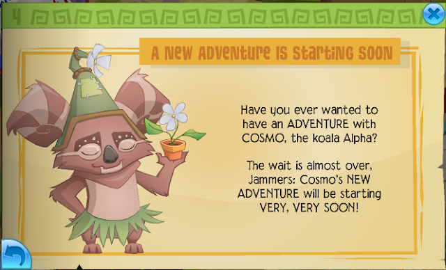 The Post Kimbara Outback Imports Appeared First On Animal Jam Guide