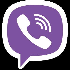 تنزيل برنامج فايبر للموبايل كامل برابط واحد دونلود Viber 2014