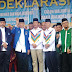 PKS Resmi Usung Pasangan RAMAH di Pilkada Batam