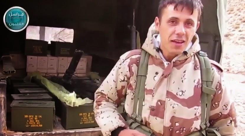 tentara lebanon