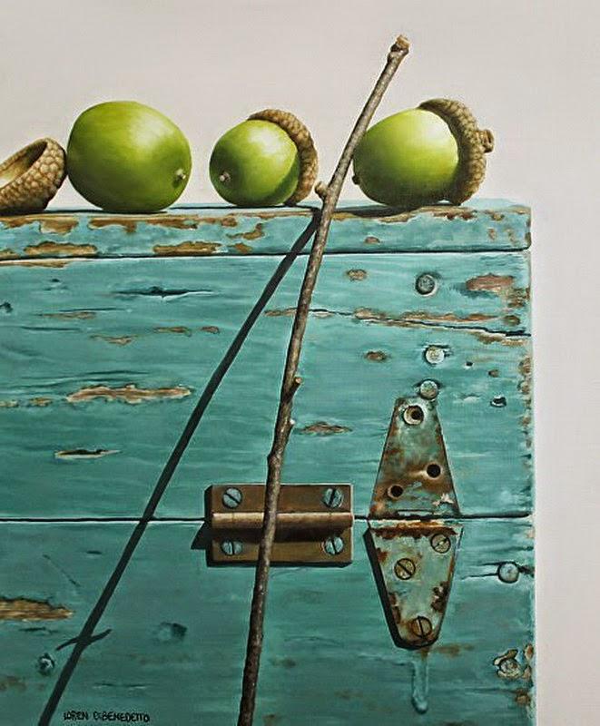cuadros-al-oleo-de-bodegones-pinturas