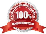 лучший адвокат по уголовным гражданским делам краснодарского края